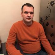 Доставка шашлыка в Орехово-Зуево, Алексей, 41 год