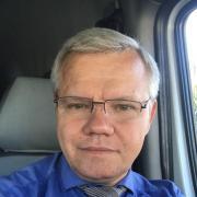 Аренда частных автобусов, Юрий, 54 года