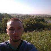 Стоимость установки драйверов в Барнауле, Юрий, 30 лет