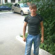 Мойка крыш в Саратове, Вадим, 34 года