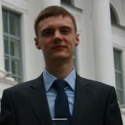 Автоюристы в Красноярске, Денис, 28 лет