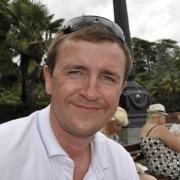 Доставка на дом сахар мешок в Мытищах, Василий, 38 лет