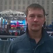 Стоимость установки светильника в подвесной потолок в Астрахани, Евгений, 34 года