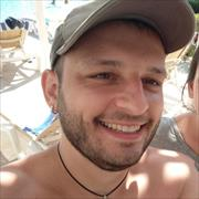 Стоимость услуг автосервиса в Нижнем Новгороде, Максим, 37 лет