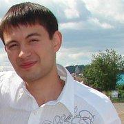 Услуги тюнинг-ателье в Уфе, Наиль, 36 лет
