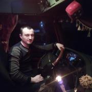Замена автомата в щитке в Барнауле, Егор, 32 года