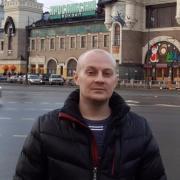 Услуги плотников в Волгограде, Андрей, 39 лет