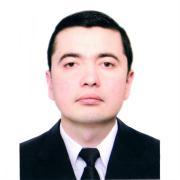 Адвокаты по ДТП у метро Баррикадная, Роман, 38 лет