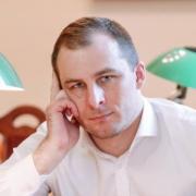 Компьютерная помощь в Новокосино, Игорь, 38 лет