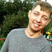 Установка шарового крана в Набережных Челнах, Роберт, 29 лет