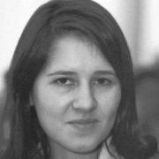 Ремонт приборов ночного видения с выездом, Юлия, 36 лет