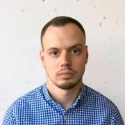 Дизайн мобильной версии сайта, Евгений, 32 года