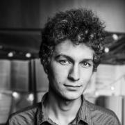 Проведение промо-акций в Ярославле, Иван, 22 года