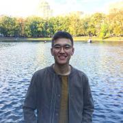 Репетитор по домашнему заданию, Аблайхан, 22 года