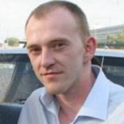 Юристы в Волоколамске, Сергей, 41 год