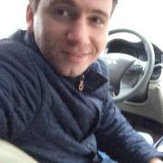 Защита прав потребителя при ремонте автомобиля в Астрахани, Василий, 29 лет