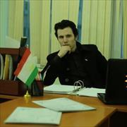 Каретная стяжка, цена за квадратный метр в Челябинске, Нариман, 28 лет