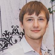 Ремонт плетеной мебели, Дмитрий, 28 лет