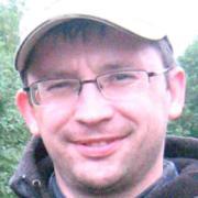 Юристы по семейным делам в Ярославле, Андрей, 47 лет