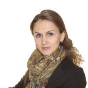Уборка подъездов в Волгограде, Людмила, 44 года