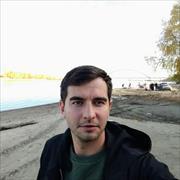 Бытовой ремонт в Новосибирске, Иван, 33 года