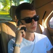 Услуга установки программ в Нижнем Новгороде, Роман, 25 лет