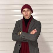 Сколько стоит переустановка Windows в Волгограде, Илья, 23 года