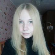 Мойка фасадов в Ижевске, Марина, 28 лет
