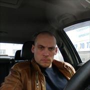 Изготовление навесов из поликарбоната, Андрей, 36 лет