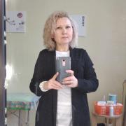 Стилисты в Ижевске, Светлана, 43 года