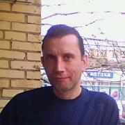 Ремонт кухни в сталинке, Сергей, 47 лет