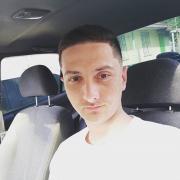 Сколько стоит переустановка Windows в Краснодаре, Александр, 28 лет