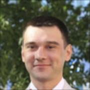 Юридическая консультация в Томске, Борис, 41 год
