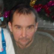 Доставка продуктов в Краснознаменске, Андрей, 44 года