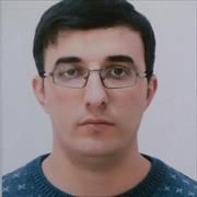 Вскрытие замков в Тушино, Виктор, 34 года