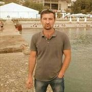Отделочные работы в Красноярске, Хасан, 44 года