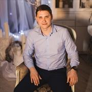 Ремонт и пошив изделий в Липецке, Мирослав, 31 год