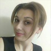 Замена стёкол на автомобиле в Ростове-на-Дону, Наталья, 32 года