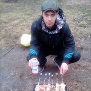 Ремонт скола ванны в Барнауле, Кирилл, 28 лет