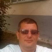 Массаж при остеохондрозе в Набережных Челнах, Леонид, 39 лет