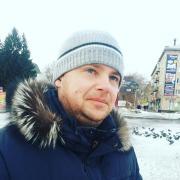 Частный репетитор по музыке в Барнауле, Евгений, 40 лет
