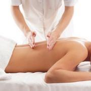 Цены на мануальный массаж в Набережных Челнах, Мария, 29 лет