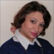 Няни для грудничка, Елена, 53 года