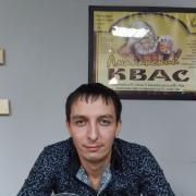 Ремонт стиральных машин в Самаре, Алексей, 34 года