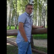 Цены на развал схождение в Нижнем Новгороде, Владимир, 30 лет