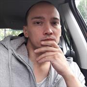 Сварочные работы по алюминию, Алексей, 36 лет