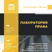 Взыскание долгов в Тюмени, Екатерина, 26 лет
