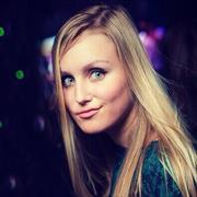 Восстановление бухгалтерского учета, Наталья, 29 лет
