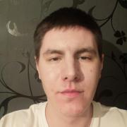 Удаление вирусов в Ижевске, Андрей, 25 лет
