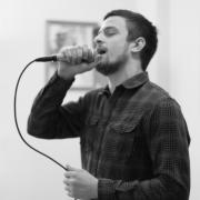 Педагог по вокалу, Ярослав, 26 лет